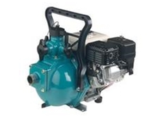 Blaze Master, firefighting pump from Jetwave Industrial Equipment