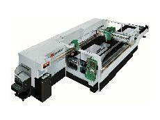 The HyperGear 510 (HG510).