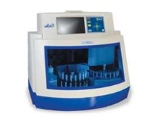 A2O advanced automated osmometer