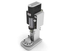 miniPV-HX viscometer