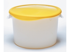 Containers for General Laboratory Use