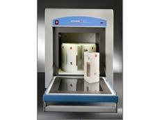Milestone ETHOS 1 Microwave Digestion System