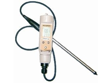 Field Scout Direct Soil EC probe