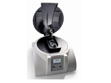 Fritsch Laser Particle Sizer with Dynamic Light Scattering