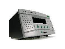 Hydrogen Leak Detector H2000