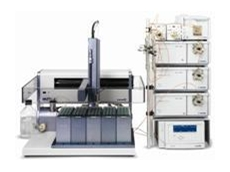 John Morris Scientific are pleased to introduce Gilson's new Fraction Trapping Liquid Chromatography (FTLC) System.