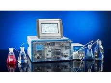 H-Cube Pro Flow Reactor