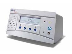 Adixen's new ASH 2000 hydrogen leak detector