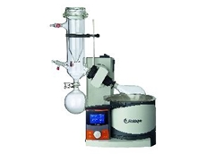 New Generation Rotary Evaporators