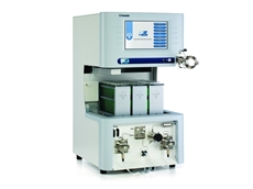 PLC 2020 Liquid Chromatography Systems
