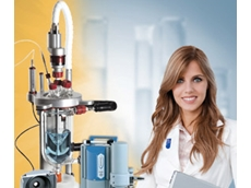 Flow chemistry and essential laboratory tools