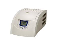 Sigma 1-14K Refrigerated Micro-Centrifuge