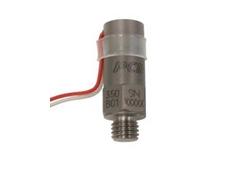 PCB's Model 350B01 ICP shock accelerometer