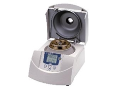 Sigma 1-14 high-speed desktop centrifuge