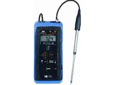 IQ 150 Soil pH Meter