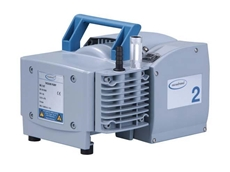ME 2 NT diaphragm vacuum pump