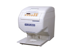 Shariben-Robo GST-RSB rice serving and rice weighing machines