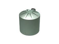 Aqua Edge 5500 Litre rain water tanks from Just Wheelie Bins