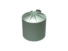 Aqua Edge 5500 Litre rain water tanks from Just Wheelie Bins