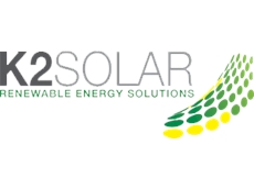 Solar Power Purchase Agreement and Solar Leasing for Mining