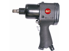 Air tool products