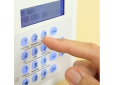 Alarm systems by KBG Security offers different levels of security