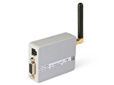 TCAM has core competencies in wireless telemetry products