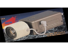 CCTV Security Camera System