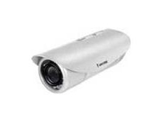 Vivotek IP7153 fixed network cameras