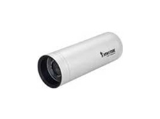 IP8332 network bullet cameras are ideal for outdoor applications