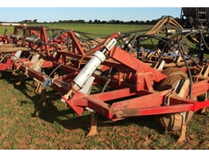 Keech Australia has manufactured direct drilling and deep tillage parts for over 50 years