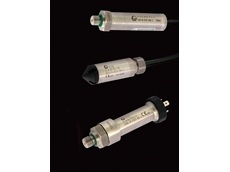 Keller's intrinsically safe pressure transmitters