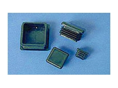 FP series square finishing plugs