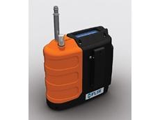 Diesel Particulate Monitors - Airtec