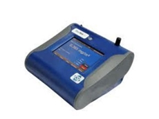 Diesel Particulate Monitors - Portable TSI 8533-DPM