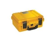 Diesel Particulate Monitors - Vehicle Exhaust AVT533