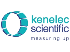 Kenelec Scientific