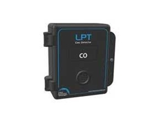 New LPT low power CO and NO2 transmitters from Kenelec Scientific