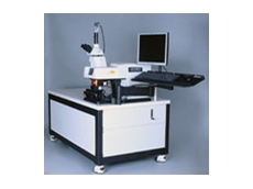 Femtosecond Laser Ablation Systems
