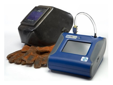 DustTrak monitors provide accurate and reliable readings