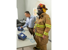 Respirator Fit Testing Equipment by Kenelec Scientific