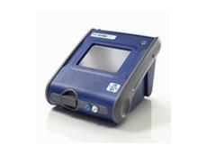 TSI 8030 Pro Respirator Fit Tester