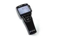 TSI Airflow PVM620 Micromanometers from Kenelec Scientific
