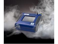 TSI Incorporated introduce DUSTTRAK II and DRX aerosol monitors