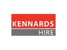 Kennards Hire Lift & Shift