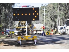 Kennards Hire have opened new traffic control equipment branches