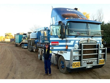 d5ff771f64 Kennards Hire equipment range expands to the Northern Territory