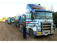 Kennards Hire equipment expansion in the Northern Territory