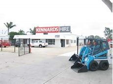 Kennards Hire opens three new outlets of equipment hire company