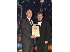 Kennards Hire wins 2008 Rental Company of the Year award
